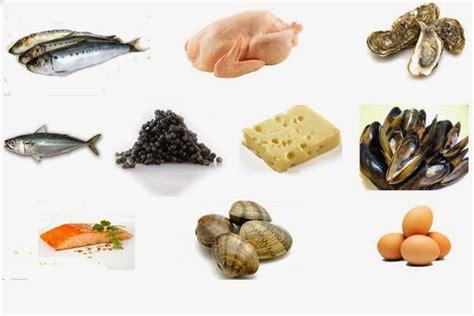 vitamine b12 alimenti vitamine b12 aliments les aliments riches en vitamine b12