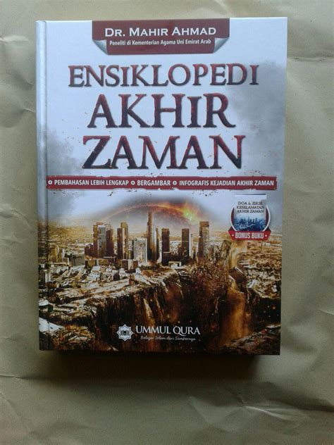 Original Biografi 60 Sahabat Nabi Shallallahu Alaihi Wa Sallam buku ensiklopedi akhir zaman