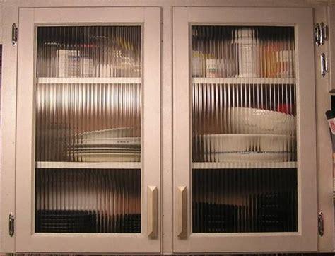 Cabinet Door Glass Options 16 Photo Of Cabinet Door Glass Options
