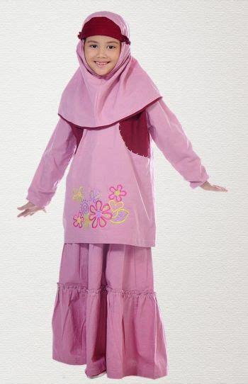 Produsen Gamis Anak Baju Gamis Anak Laki Laki Dan Perempuan Sentra Obral