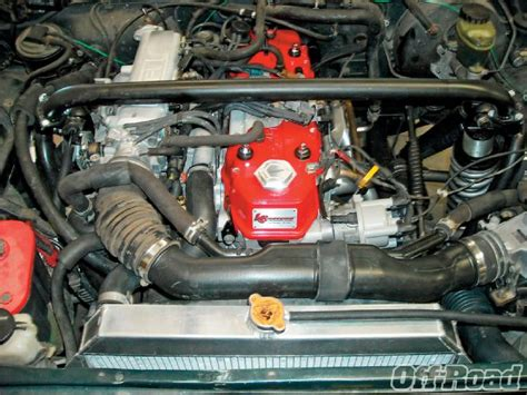 22re toyota 1007or 28 toyota 22re engine toyota 22re engine