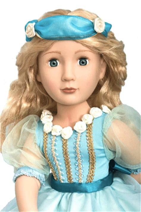 a for all time toys a for all time release new doll world