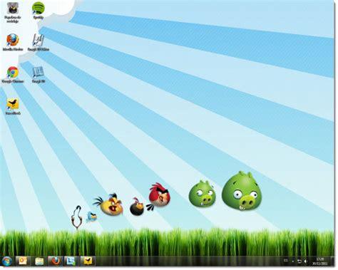 temas de escritorio windows 7 10 espectaculares temas de escritorio para windows 7