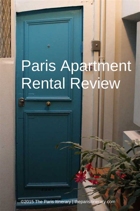 paris appartment rental paris apartment rental review marais the paris itinerary