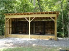 Garage Dog Kennel by Garage Shelving Ideas Plans Trend Home Design And Decor