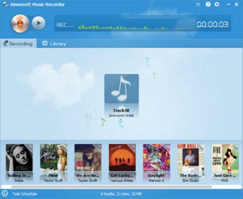 download mp3 con spotify 6 spotify to mp3 converters to download spotify playlist