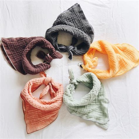 drooling a lot suddenly organic baby scarves or drool catchers bibs burp cloths babyccino daily tips