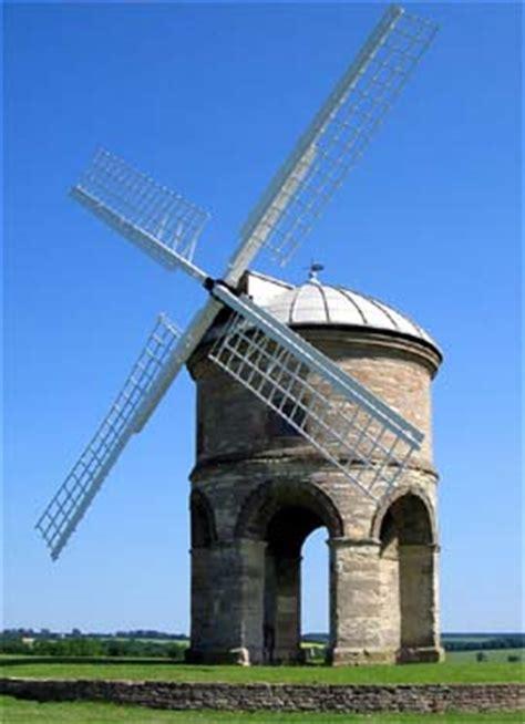 unmuseum newport tower