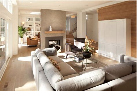 top 10 neutral interiors four walls and a roof