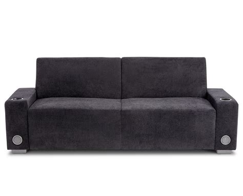 furniture row sleeper sofa furniture row sofa futon