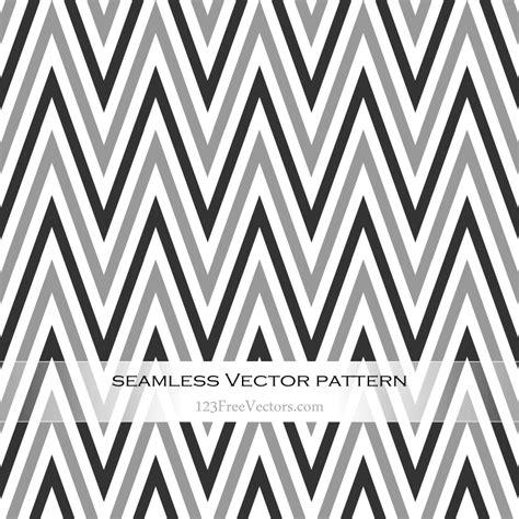 pattern black grey grey chevron png www pixshark com images galleries