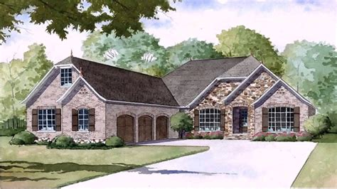 courtyard style house plans house plans with courtyard style garage