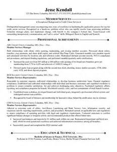 house cleaning house cleaning resume objective exles