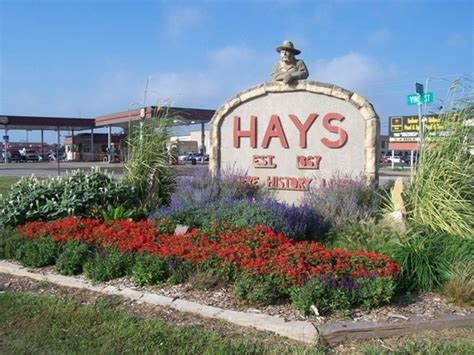 houses for sale in hays ks hays ks real estate hays homes for sale re max