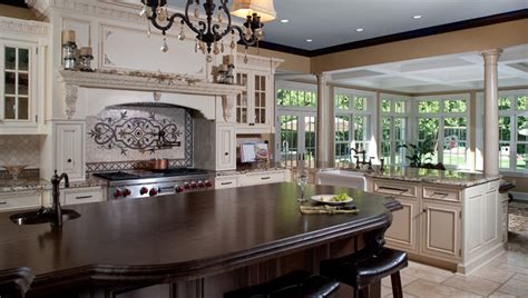 antique brick kitchenclassic kitchens with traditional and classic scarsdale brick colonial traditional kitchen