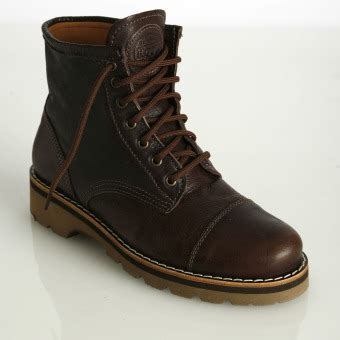 mens roots boots fancy matthew s boot mens shoes and boots