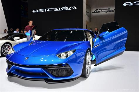 lamborghini asterion wallpaper lamborghini asterion wallpapers wallpaper cave