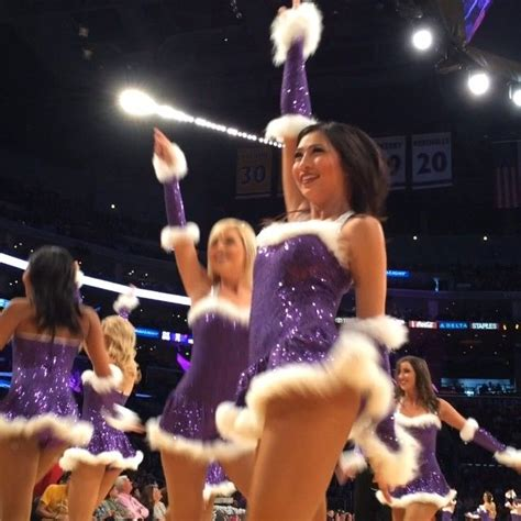 christmas tree at the los angeles staples center 18 best images about laker on beijing and los angeles