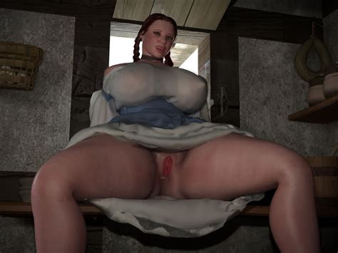 Wild Xxx Hardcore Bbw Country Girl Porn