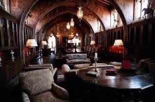 castle interior design 26 best images about castles on pinterest the guest the