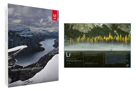 lightroom ultima version full adobe photoshop lightroom cc 6 ultima versi 211 n 10 1 2