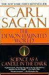 libro the demon haunted world science the demon haunted world science as a candle in the dark by carl sagan ann druyan paperback
