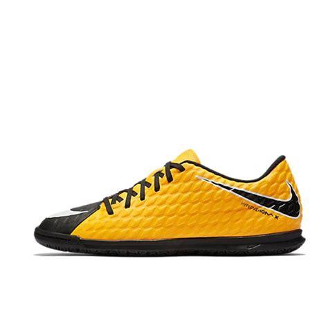 Sepatu Bola Basket Nike Sepatu Basket Original Sneakers Nike Adidas Ncrsport