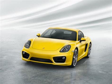 boat mechanic pittsburgh best porsche repair near me mechanic advisor