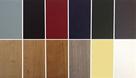 window colors coloured upvc windows woodgrain window colours 33 colours