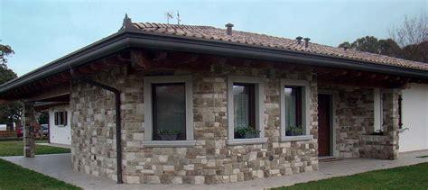 Esterno Casa Moderna by Casa Moderna Esterno Ville Lusso With Casa Moderna