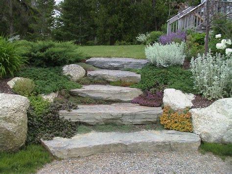 piastrelle per gradini gradini le piastrelle come rivestire i gradini