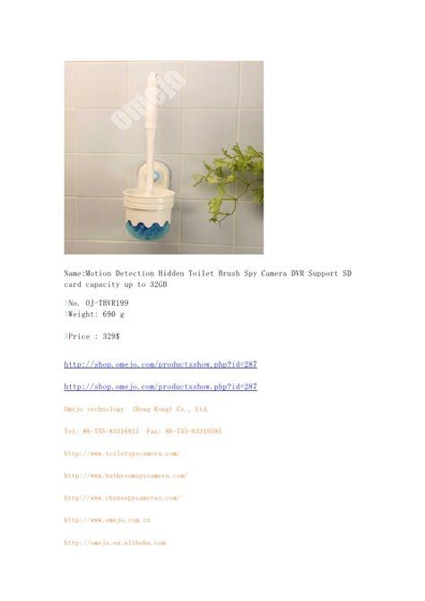 teen voyeur bathroom hidden bathroom cam teens images frompo 1