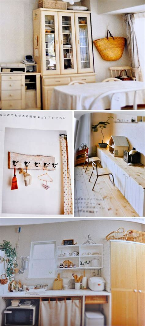 Zakka Home Decor | 21 best images about zakka style on pinterest peg boards