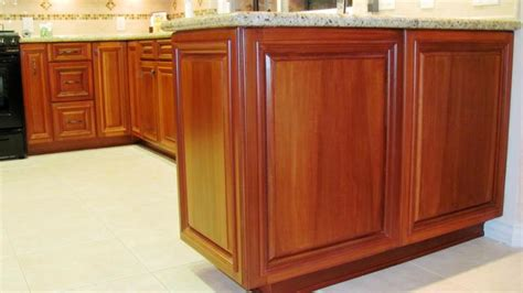 Custom Kitchen Cabinets Los Angeles by Custom Cabinets Los Angeles Manicinthecity