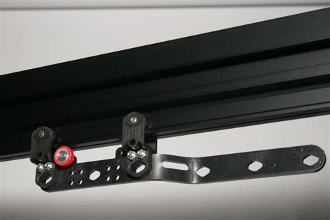 stage curtain track hardware series 18 track system stage and theatre ste australia