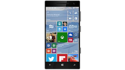t mobile germany t mobile germany announce windows 10 mobile update for