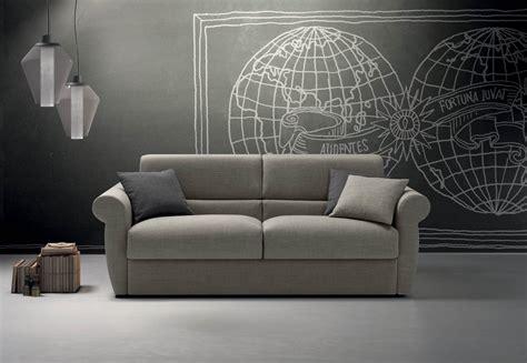 divani trasformabili letto chillax divani trasformabili samoa divani