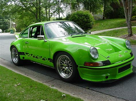 porsche viper green vs signal green correct viper green pelican parts forums