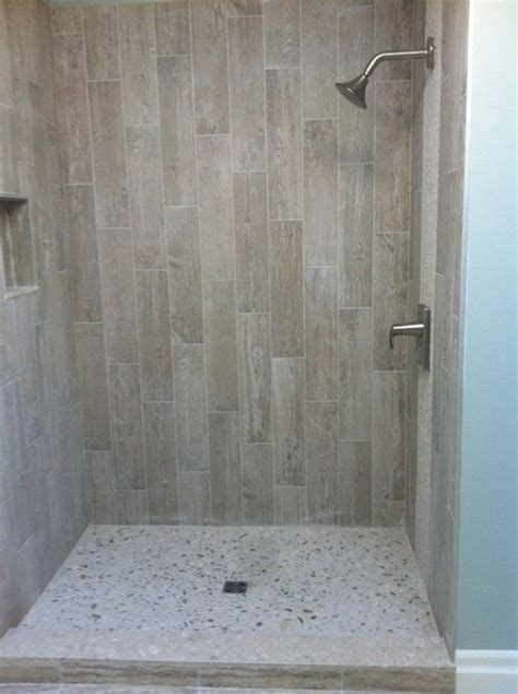 small bathroom shower only 1000 ideas about small bathroom showers on pinterest
