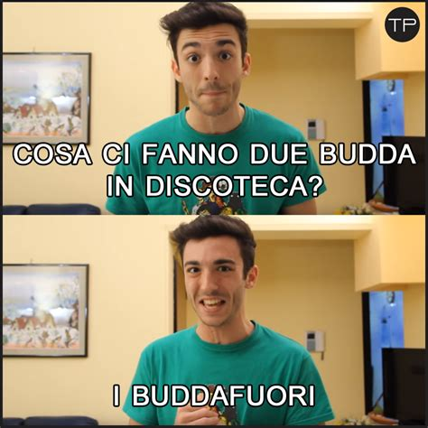Meme Youtube - meme youtube italia febbraio 2 tubespaper it