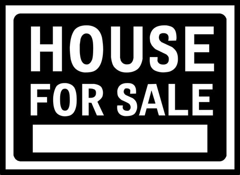house for sale sign the top 10 things you need to know when buying a home blog firstffcu com