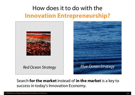design thinking entrepreneurship how does it to do