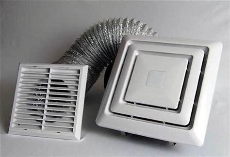 Bathroom Ceiling Fan Purpose Purpose Of Bathroom Exhaust Fans