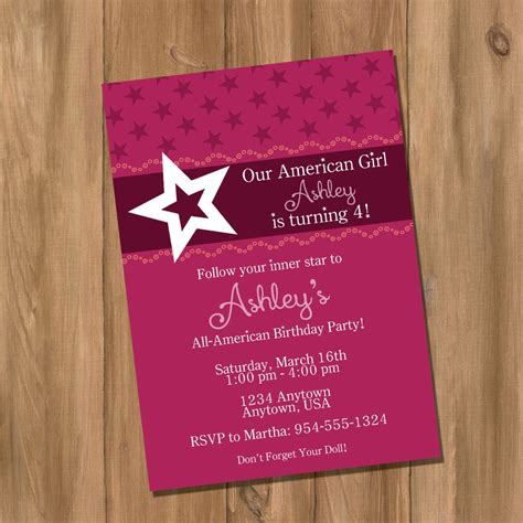 printable party invitation templates image collections party