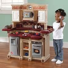 Toys quot r quot us canada the official toys quot r quot us site toys games