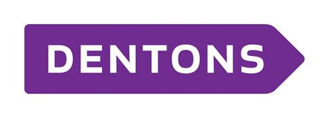 Dentons find your dentons team