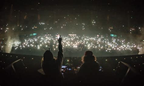 Hoodie Dvbbs This Is here is your chance to meet dvbbs in san francisco