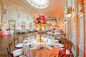 Wedding Planner Job Bourne Mansion Wedding Photography Christina Amp Matthew 187 Rocco Chilelli