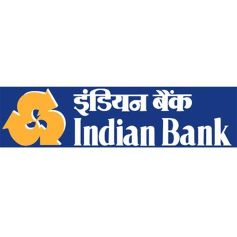 indian bank on the forbes global 2000 list