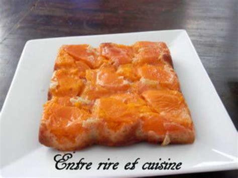 recette cuisine entr馥 recettes de cuisine di 233 t 233 tique de entre rire et cuisine
